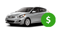 Used Car Deals near Tacoma